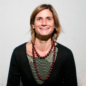 Monica Bertola