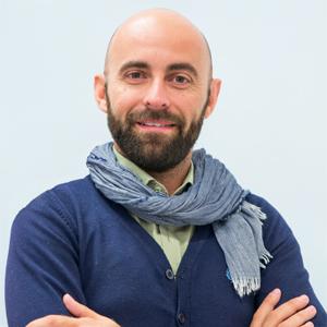 Riccardo De Stefano
