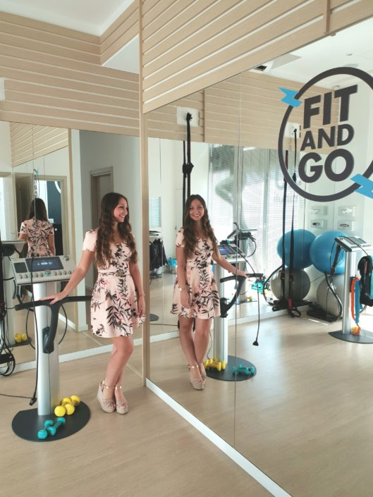 Fit and Go _PerMicro