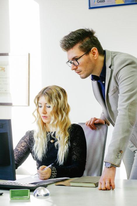 G&B Partners_coworking_FI