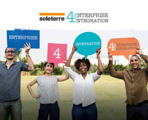 Enterprise4Integration